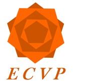 Логотип ECVP